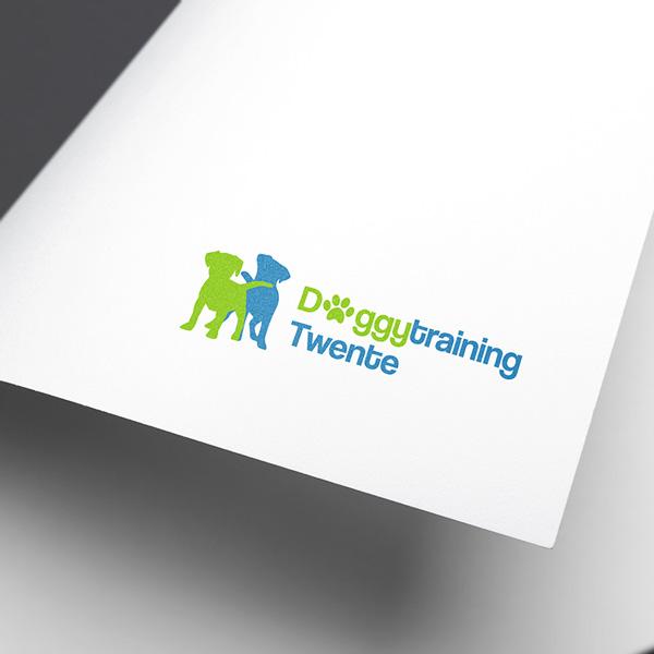 logo-astrid-mockup-new