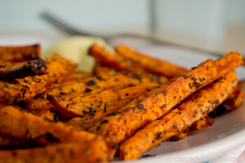 Berenjena rellena de verduras Deliciosa  Mil Recetas