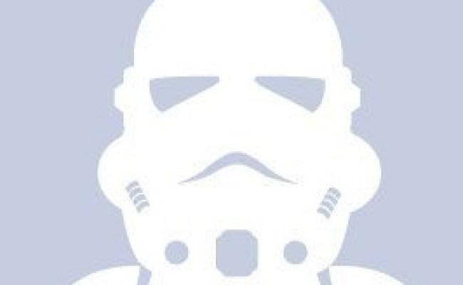 Avatares Para Facebook Muy Originales Y Divertidos Mil