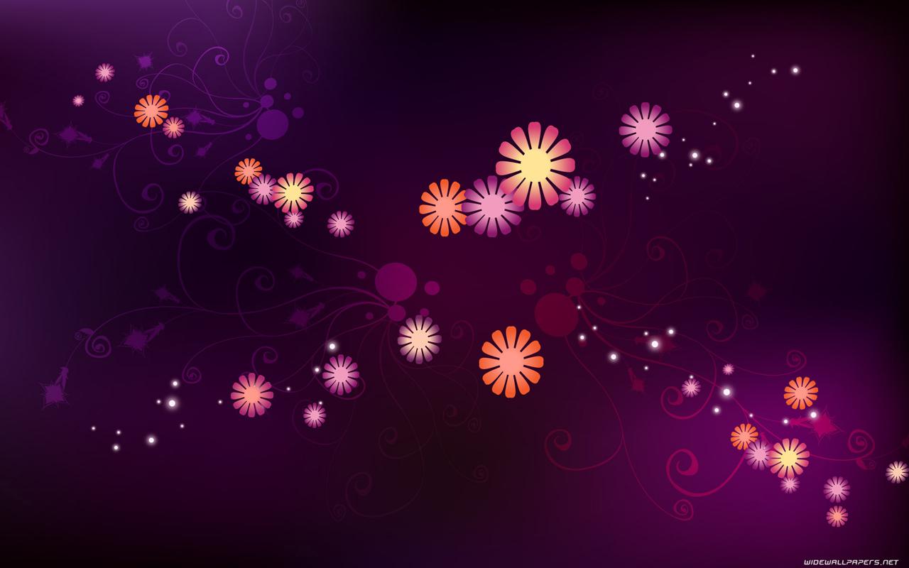 3d Animated Wallpaper Windows 8 Wallpapers Oscuros Y Modernos Para El Ordenador Mil Recursos