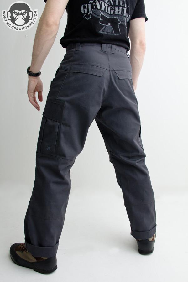 Vertx Phantom LT and OPS Pants