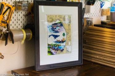 patrizia-k-ingram-art-watercolor-nautical-charts-1