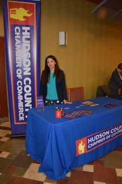 Photo Credit: Statewide Hispanic Chamber of Commerce