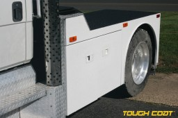 after-tough-coat-freightliner-11