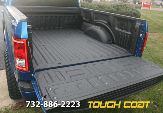 ford-f150-tough-coat-1