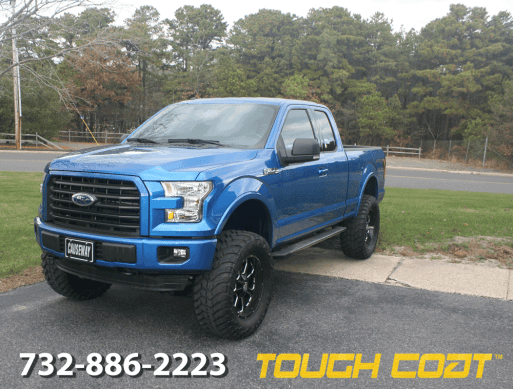 ford-f150-tough-coat