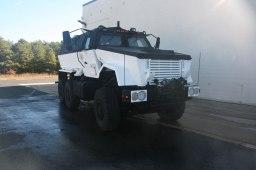 brick-police-mine-resistant-ambush-vehicle-after-2