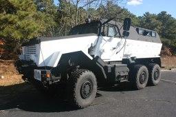 brick-police-mine-resistant-ambush-vehicle-after-7
