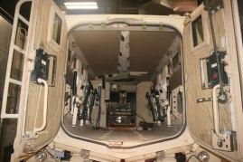 brick-police-mine-resistant-ambush-vehicle-before-4