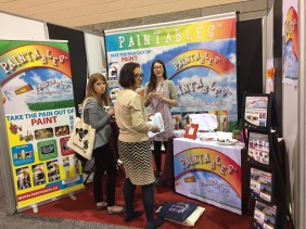 creativation-2017-paintables-18