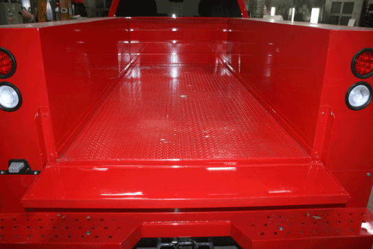ford-f350-before-2