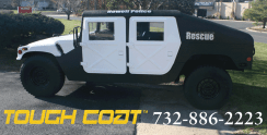 howell-police-humvee-after-5