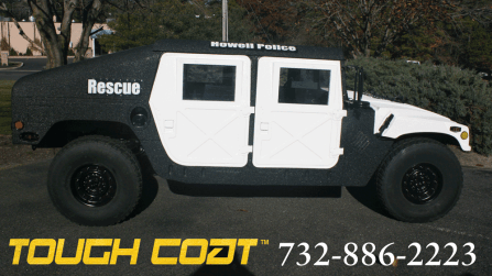 howell-police-humvee-after