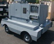 Air Start Cart -95 (2)