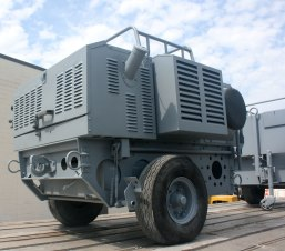 New Generation Heater (NGH) (4)