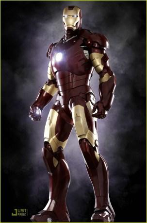 iron-man-movie-stills-06