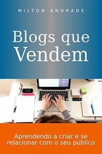 blogs-que-vendem-ebook-milton-design