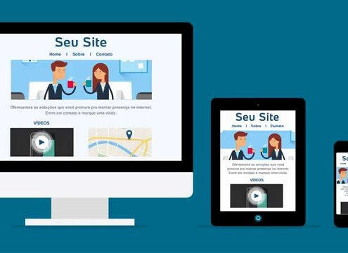 wordpress-website-negocios
