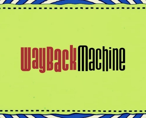 wayback-machine-milton-design