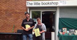 Little Bookshop