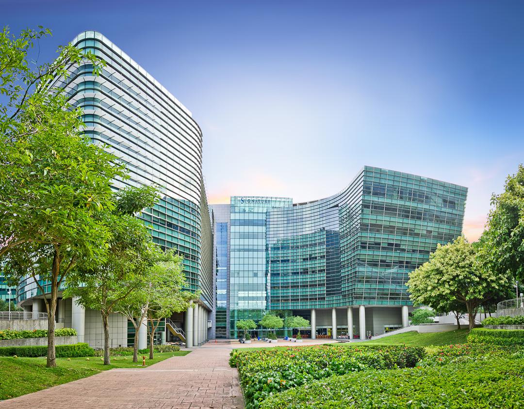 Singapore Architecture Photographer Rates 2018  Milton Tan