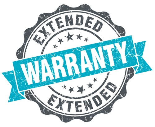 What Do Extended Warranties Cover?  Milton Toyota