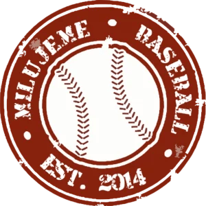 cropped-Milujeme-baseball-logo-datum-e1445445704934.png