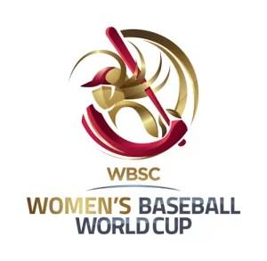 Womens BWC