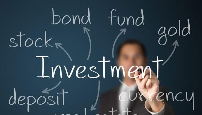 Legit investment companies in Nigeria