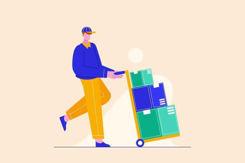 Best delivery companies in Nigeria