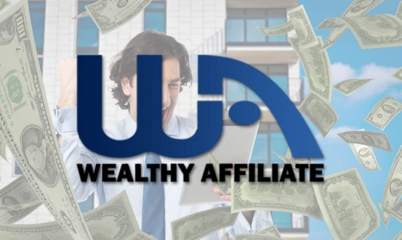 How to Make Money with Wealthy Affiliates