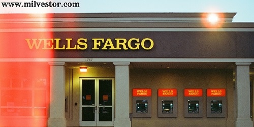How to Increase Wells Fargo Daily ATM Withdrawal Limit