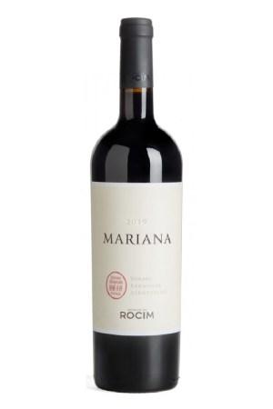 Rocim Mariana tinto