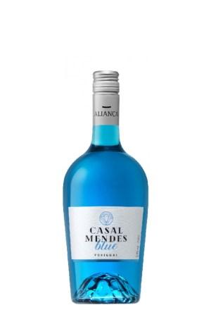 sinine vein