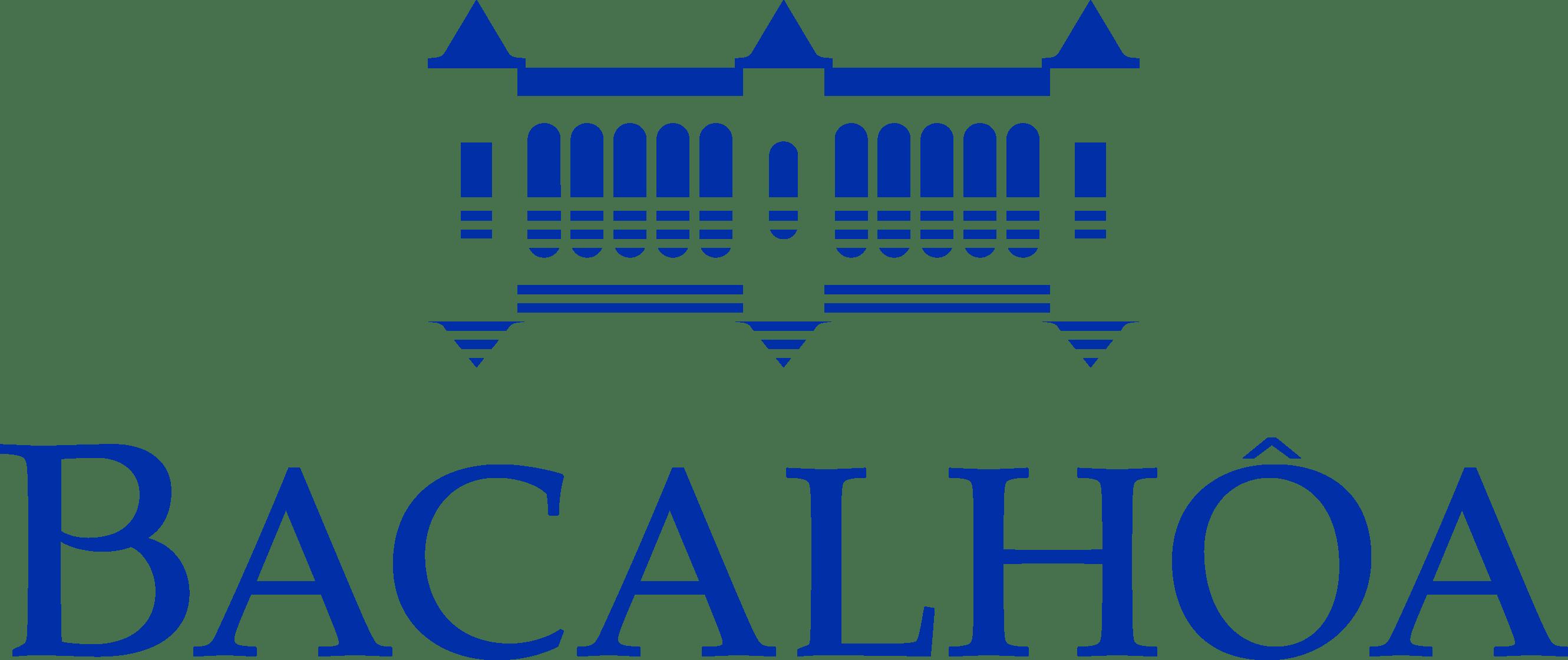 Bacalhoa Logo