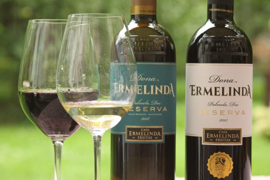 Selle pildi alt-atribuut on tühi. Failinimi on Doma-Ermelinda-Branco.jpg