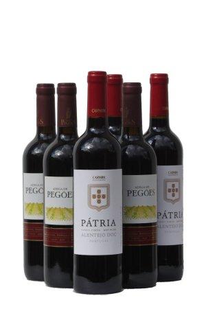 hea punane vein
