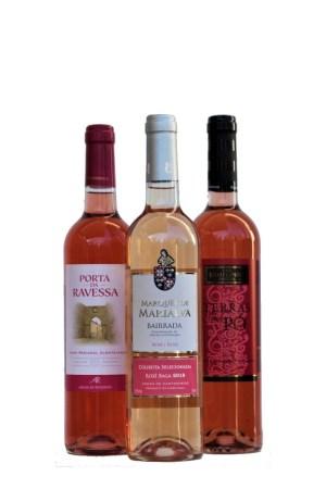 hea roosa vein