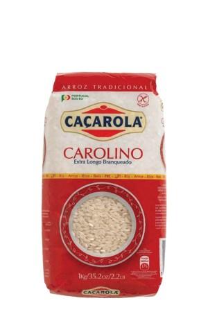 kvaliteetne riis, sticky rice