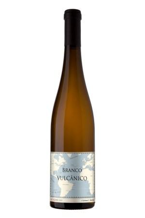 valge vein assoori saartelt
