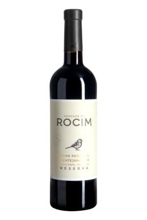 punane vein reserva