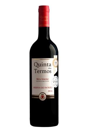 punane vein syrah