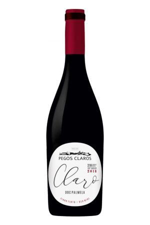 kerge punane vein