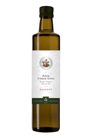 reserva klassi oliiviõli