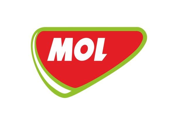 logo MOL retail