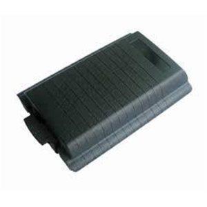 Batería para walkie