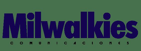 Blog Milwalkies