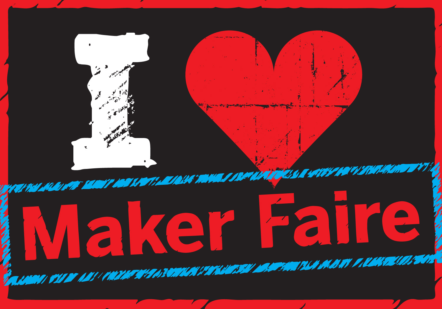 Get Involved Maker Faire Milwaukee