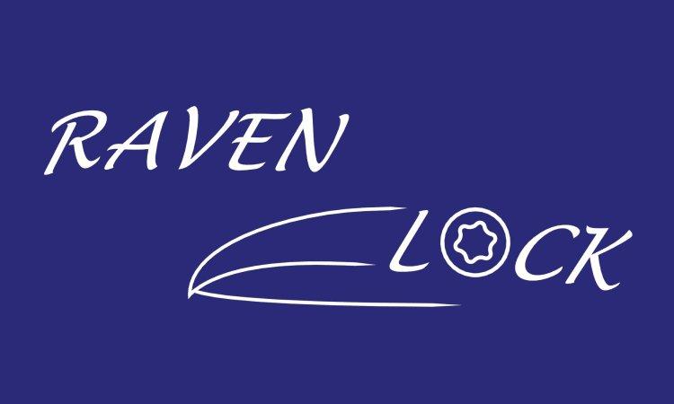 Raven Lock