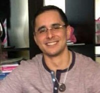 Phillip Gonzales